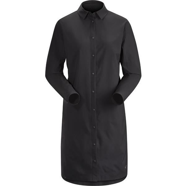 Arc'teryx - Women's Contenta Shirt