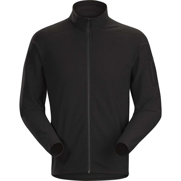 Arc'teryx - Men's Delta LT Jacket