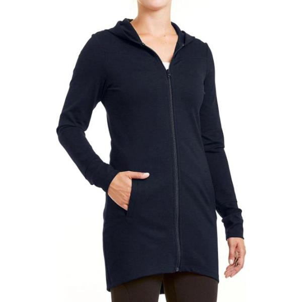 Fig Clothing - Women's Sab Jacket