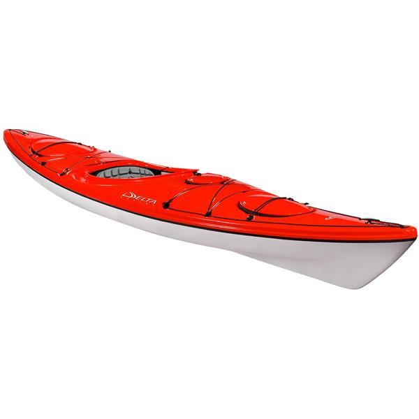 Delta Kayak - Delta 12.10 Kayak