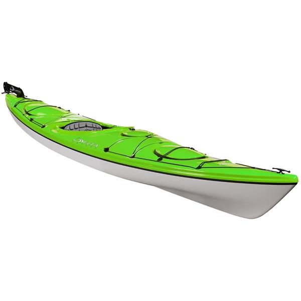 Delta Kayak - Kayak Delta 14