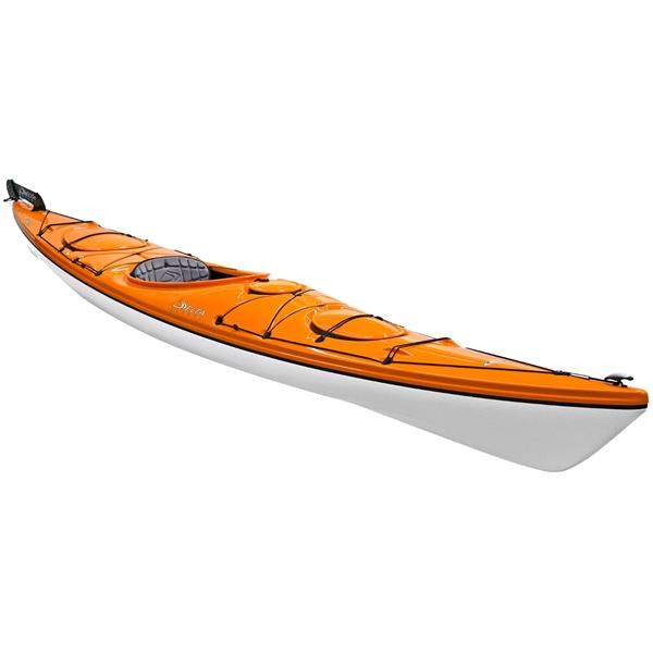 Delta Kayak - Delta 15.5GT Kayak