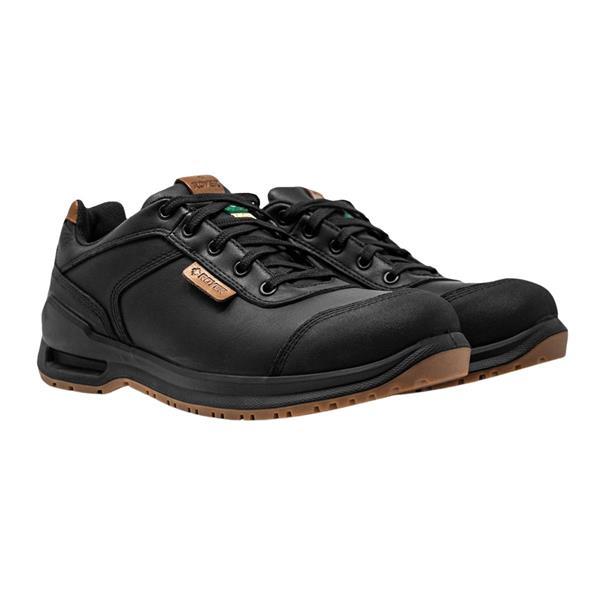 ROYER - Chaussures de sécurité Spades pour homme