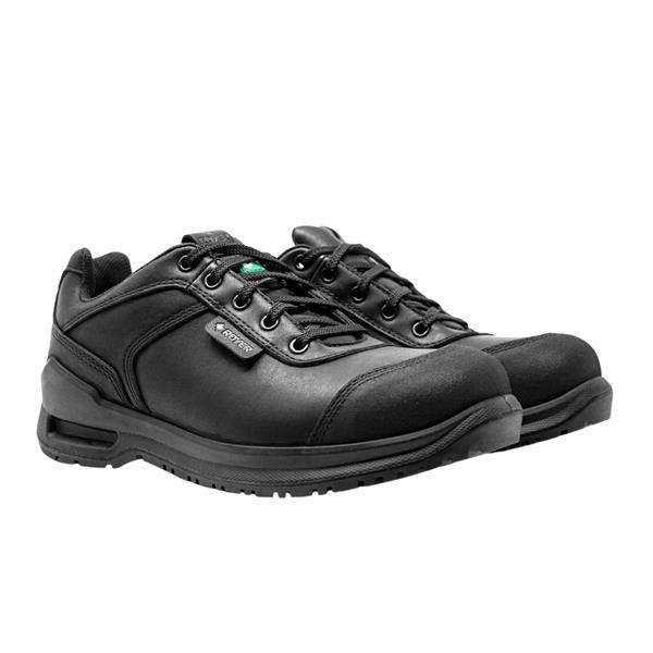 ROYER - Chaussures de sécurité Inspade
