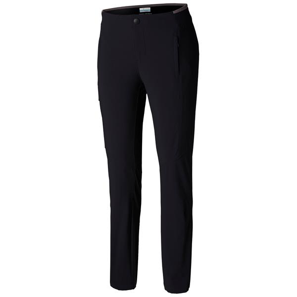 Columbia - Women's Bryce Peak Pant