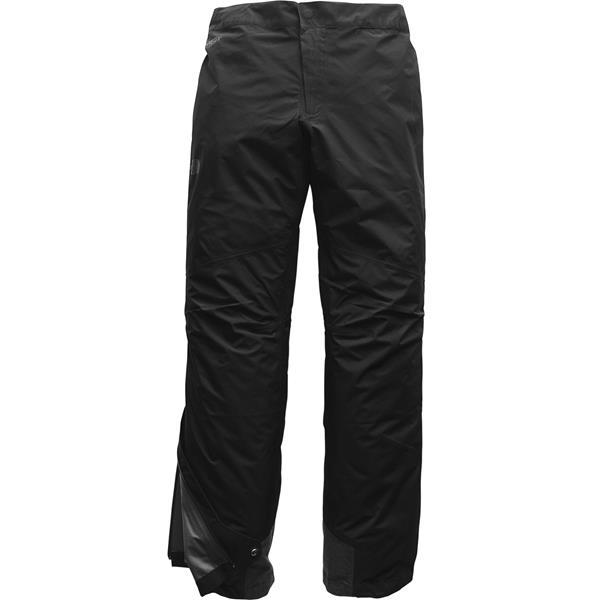 The North Face - Men's Dryzzle Pant