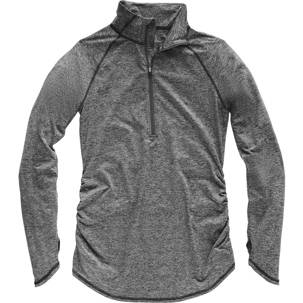 The North Face - Women's Motivation Sweater