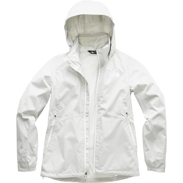 The North Face - Women's Resolve Plus Jacket