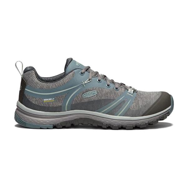 Keen - Chaussures de randonnée Terradora pour femme