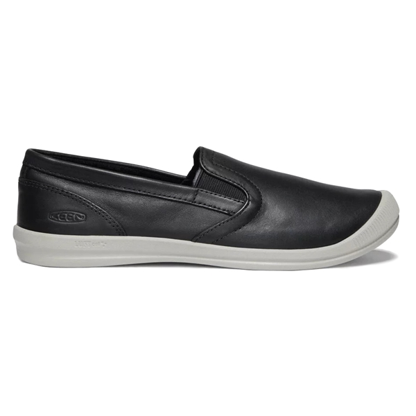 Keen - Chaussures Lorelai Slip-On pour femme