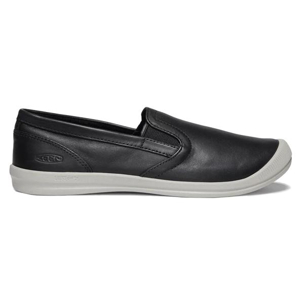 Keen - Chaussures Lorelai Slip-On pour femme
