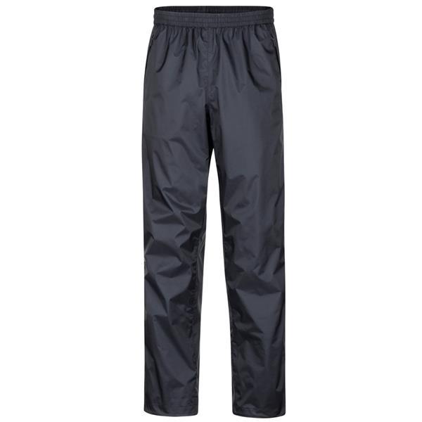 Marmot - Pantalon PreCip Eco pour homme
