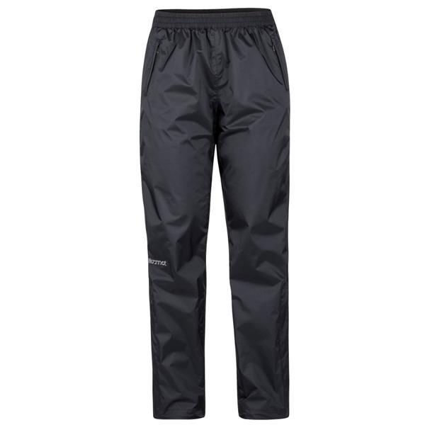 Marmot - Pantalon PreCip Eco pour femme