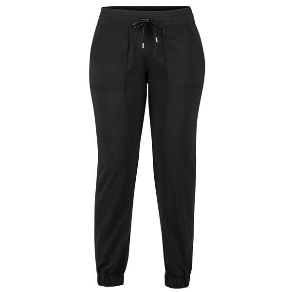Marmot - Pantalon Avision Jogger pour femme
