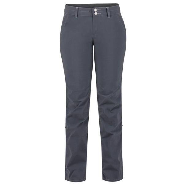 Marmot - Women's Kodachrome Pants