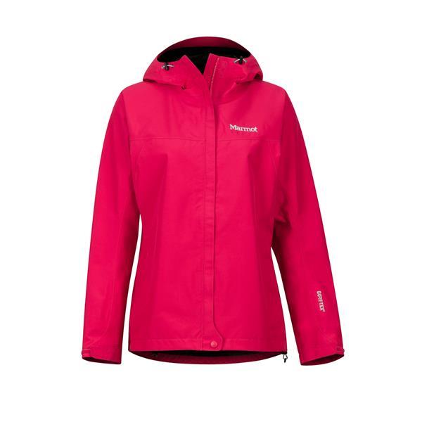 Marmot - Manteau Minimalist pour femme