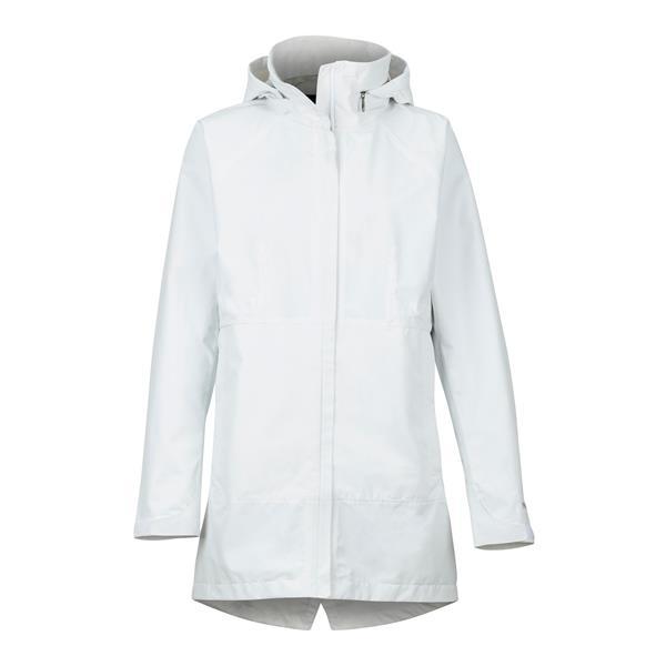 Marmot - Women's Celeste Jacket