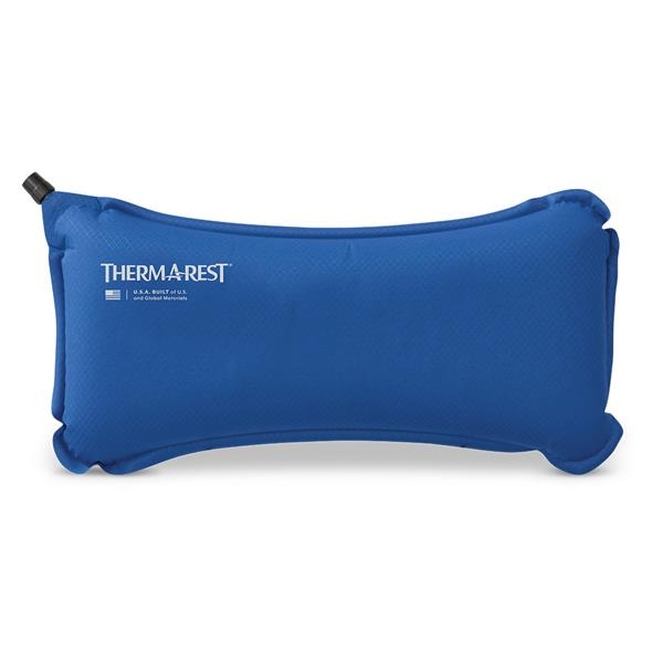 Therm-a-rest - Coussin lombaire
