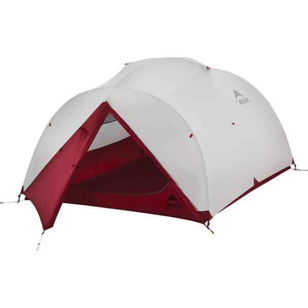 MSR - Mutha Hubba NX Tent