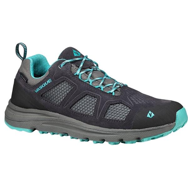 Vasque - Chaussures Mesa Trek Low pour femme