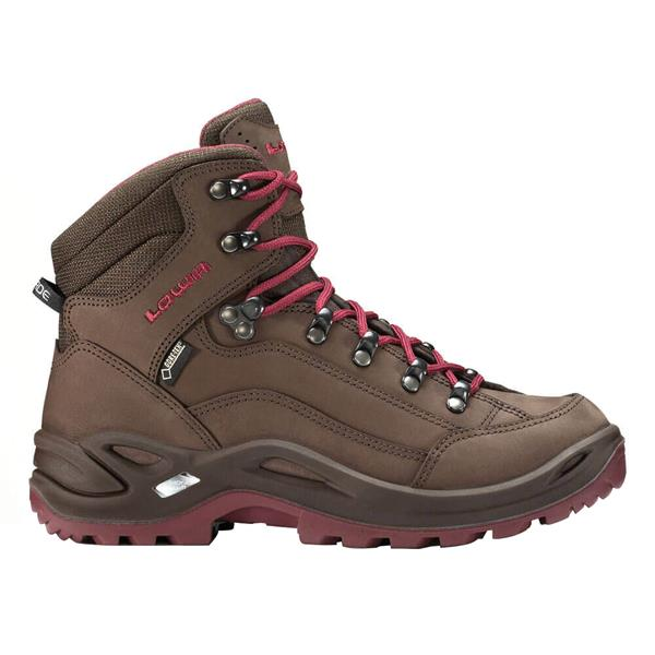 Lowa - Women's Renegade GTX Mid Boots