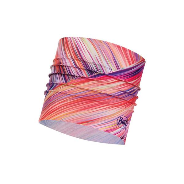 Buff - Coolnet UV+ Multifonctional Headband