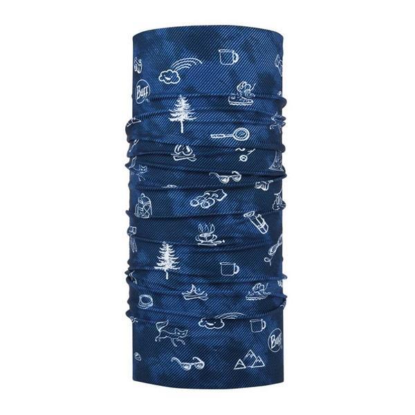Buff - Original Multifunctional Junior Neckwear