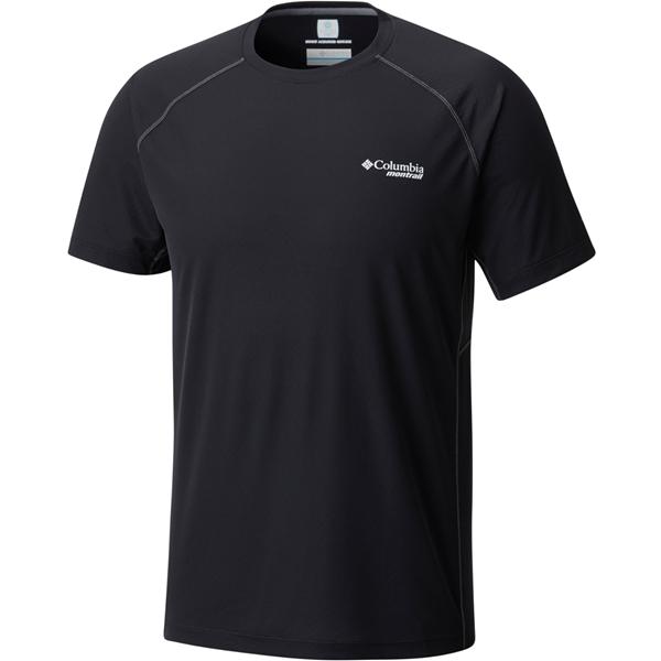 Columbia - Men's Titan Ultra T-Shirt
