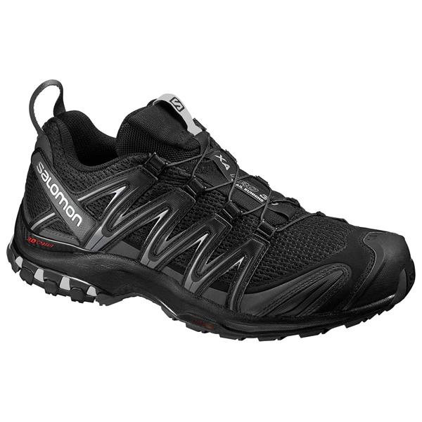 Salomon - Chaussures XA Pro 3D Wide pour homme