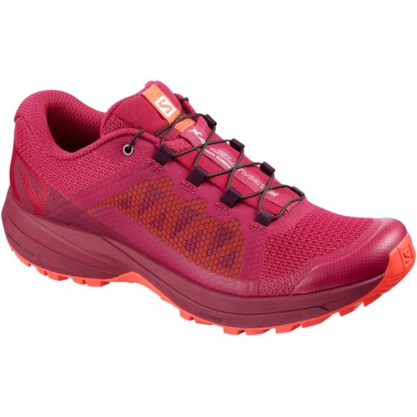 Salomon - Chaussures XA Elevate W pour femme