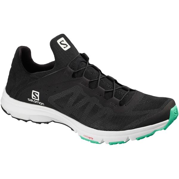 Salomon - Chaussures Amphib Bold W pour femme
