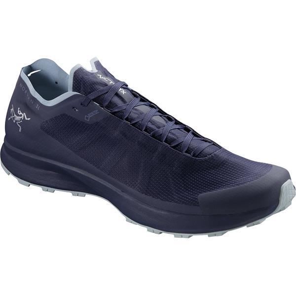 Arc'teryx - Women's Norvan SL GTX Shoes
