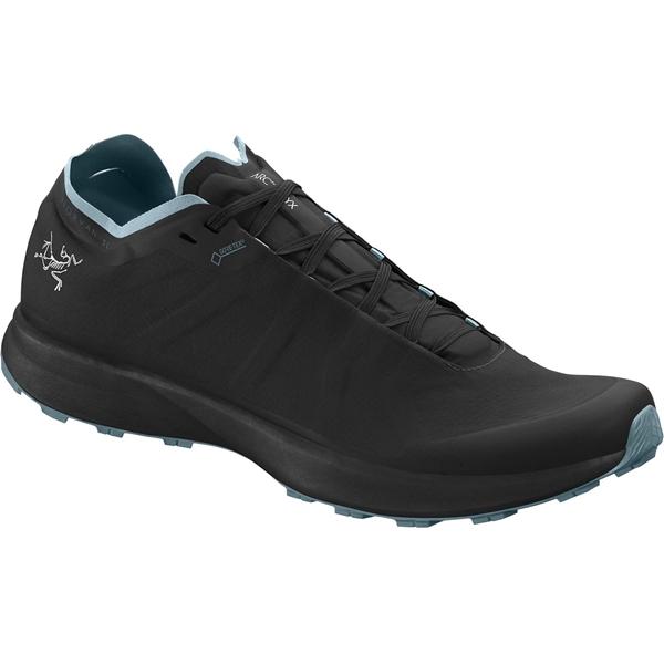 Arc'teryx - Chaussures Norvan SL GTX pour homme