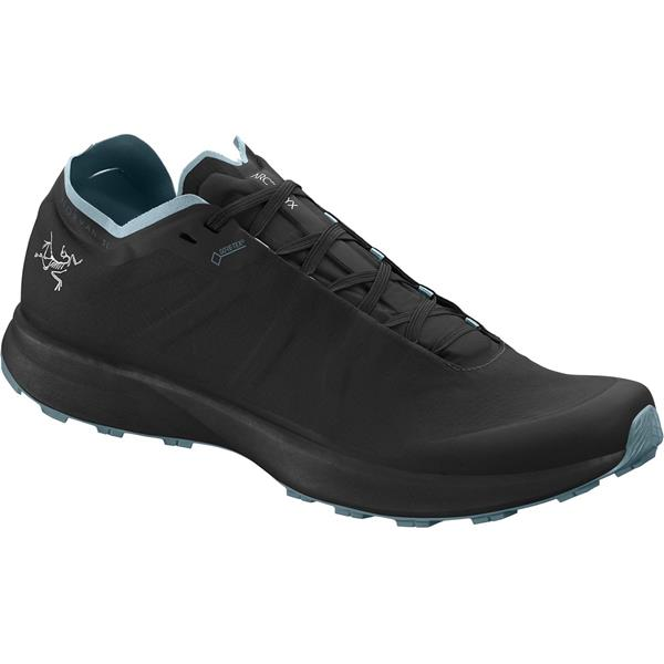 Arc'teryx - Men's Norvan SL GTX Shoes