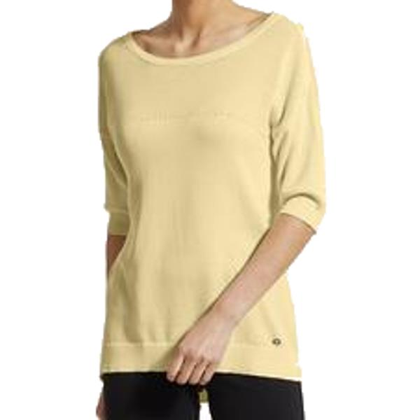 Fig Clothing - Women's Beo Shirt