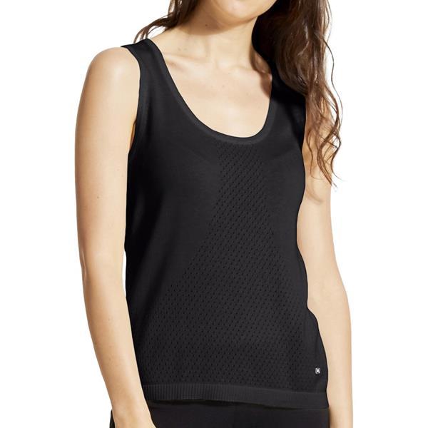 Fig Clothing - Women's Eva Tank Top