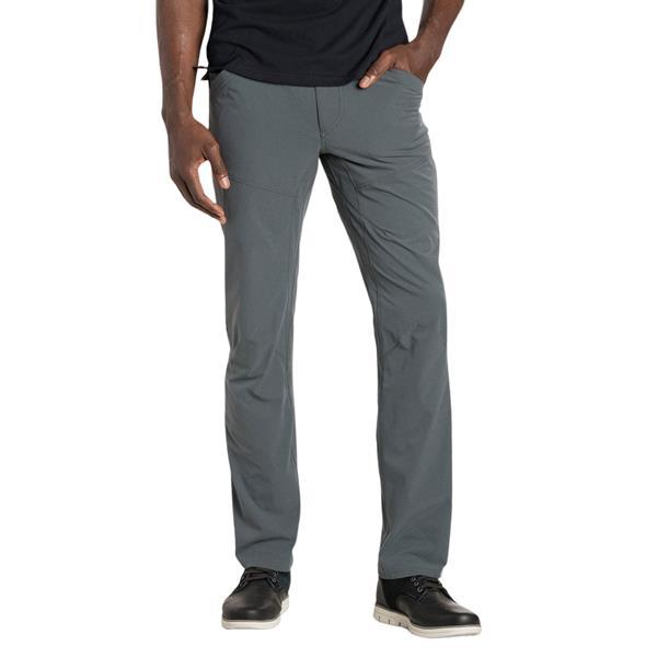 Kühl - Pantalon Silencr pour homme