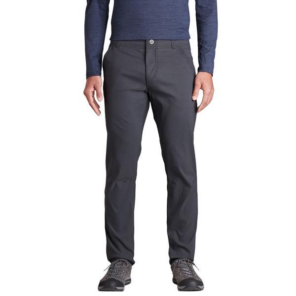 Kühl - Pantalon Renegade Afire pour homme