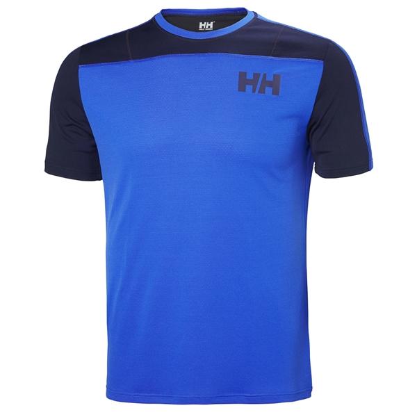 Helly Hansen - Men's HH Lifa Active Light T-Shirt