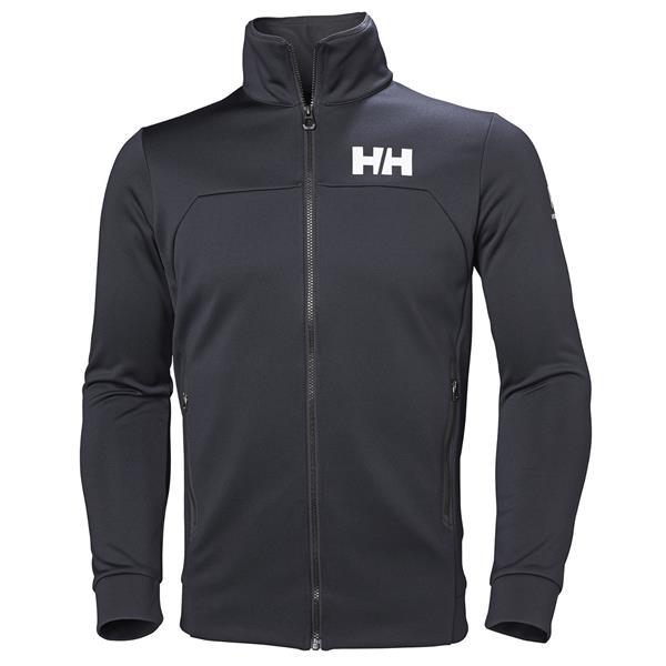 Helly Hansen - Veste polaire HP pour homme