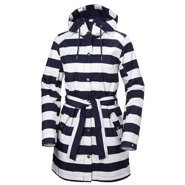 Helly Hansen - Women's Lyness II Coat