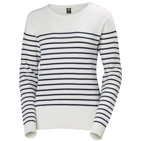 Helly Hansen - Women's Skagen Sweater
