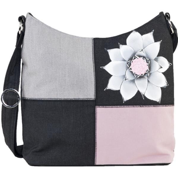 Jak's - Carignan Shoulder Bag