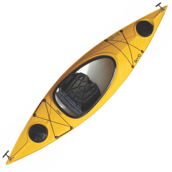 Kayak Sky 10
