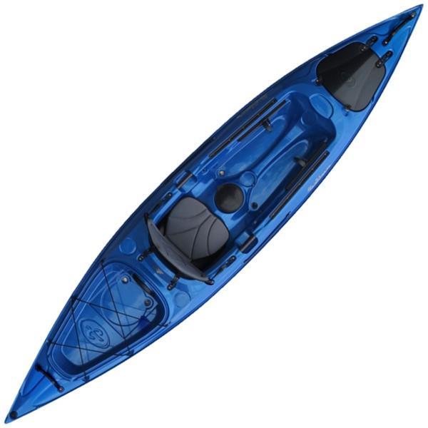 Eddyline - Caribbean 12 Kayak