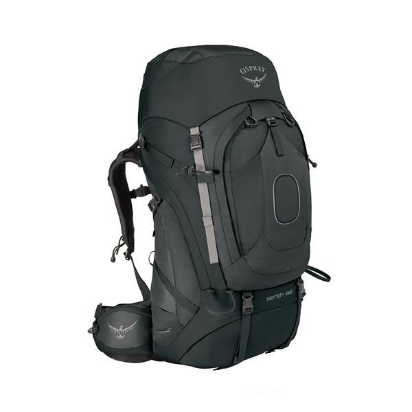 Osprey - Men's Xenith 88 Backpack