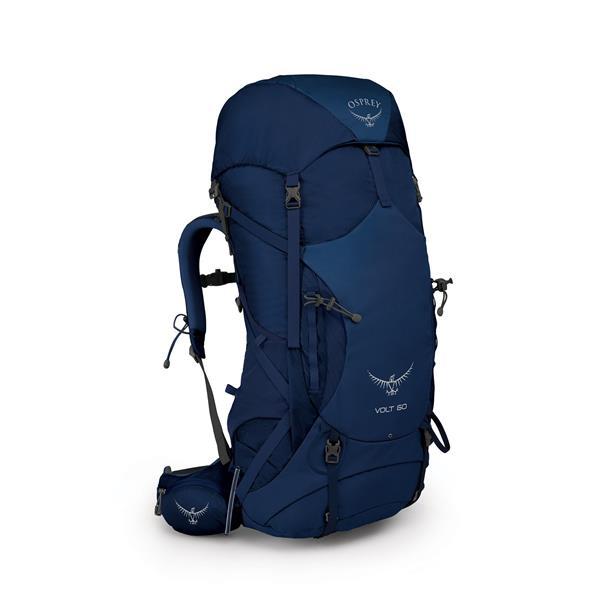Osprey - Men's Volt 60 Backpack