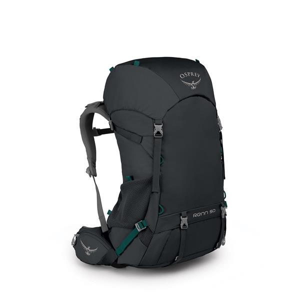 Osprey - Women's Renn 50 Backpack