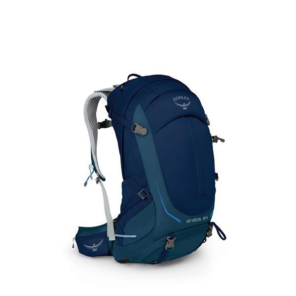 Osprey - Stratos 34 Backpack