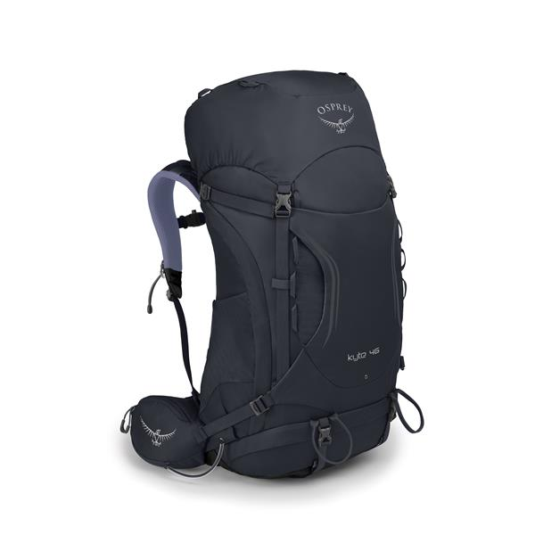 Osprey - Women's Kyte 46 Backpack